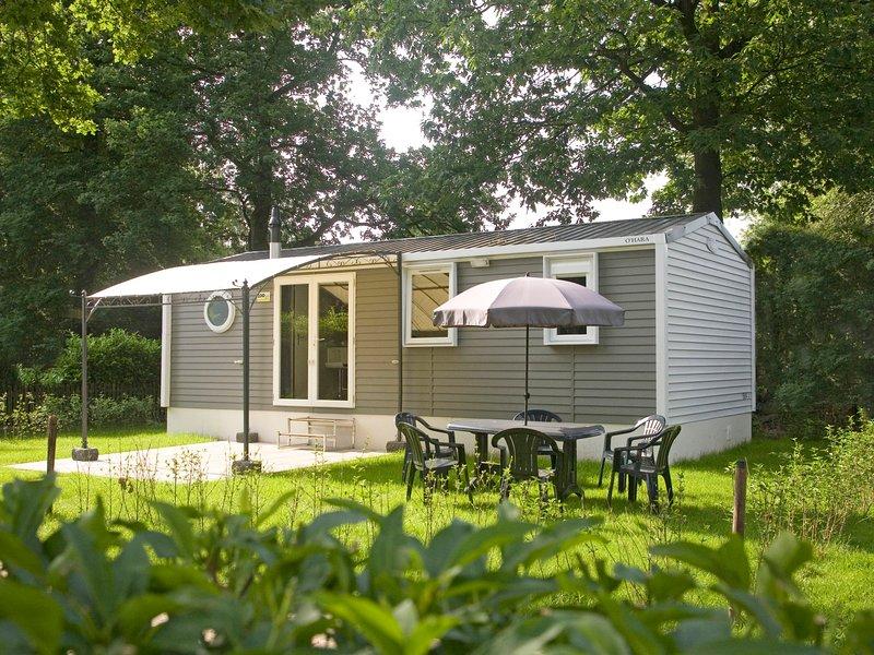 Het Wieskamp, aluguéis de temporada em Winterswijk