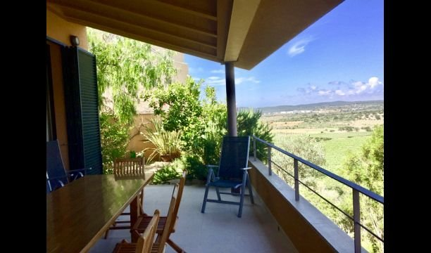 La Nou de Gaia Villa Sleeps 6 - 5822658, location de vacances à Rodona