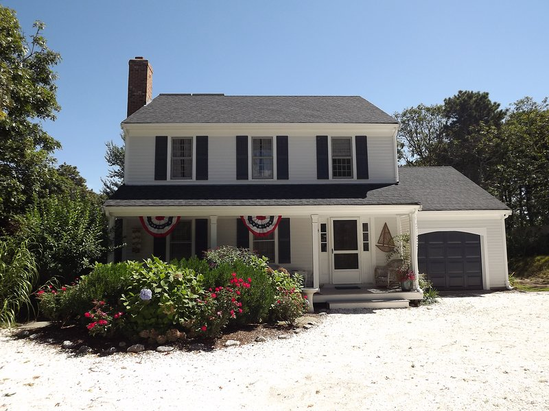 South Chatham Cape Cod Vacation Rental (14429), Ferienwohnung in South Chatham