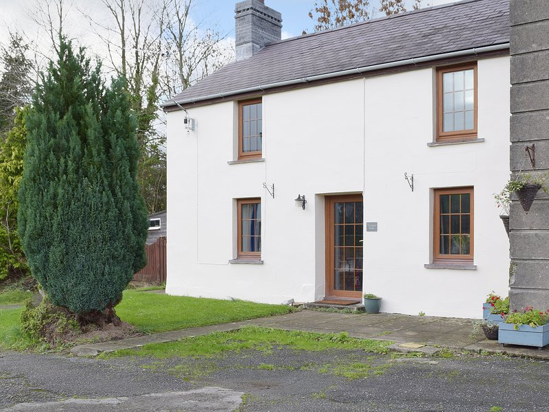 Ty Capel Seion, holiday rental in Gwbert