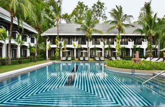 Bugcrowd Testing - Do not book this propertys, aluguéis de temporada em Kochanahalli