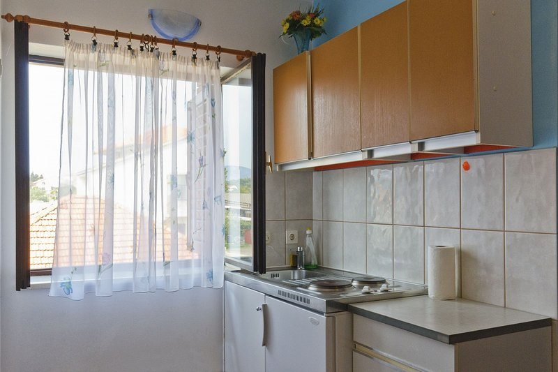 Holiday home 139854 - Holiday apartment 117183, holiday rental in Dol