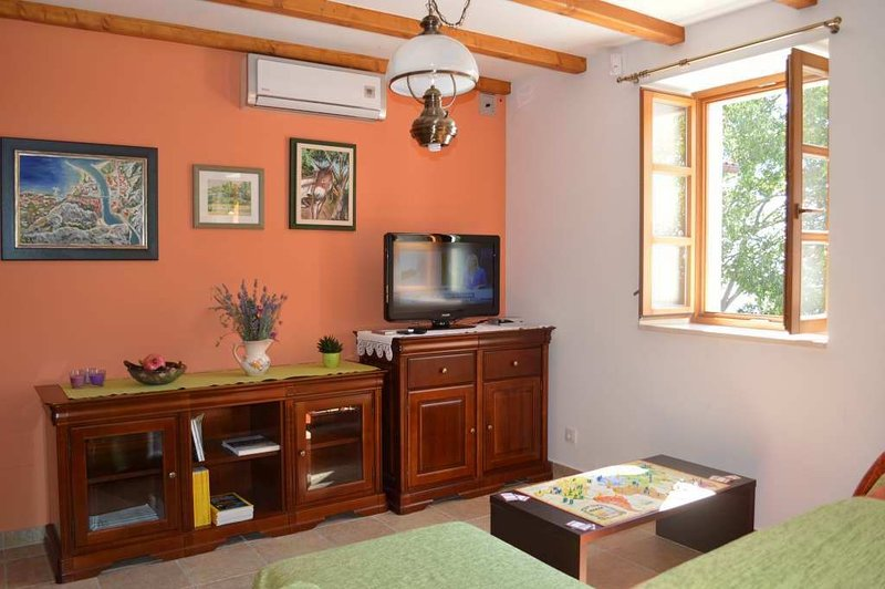 Holiday home 192954 - Holiday home for sole use 232989, holiday rental in Borak
