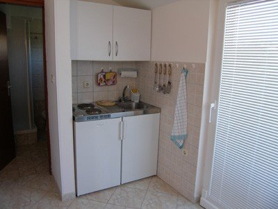 Holiday home 110519 - Holiday apartment 10617, holiday rental in Pavicini