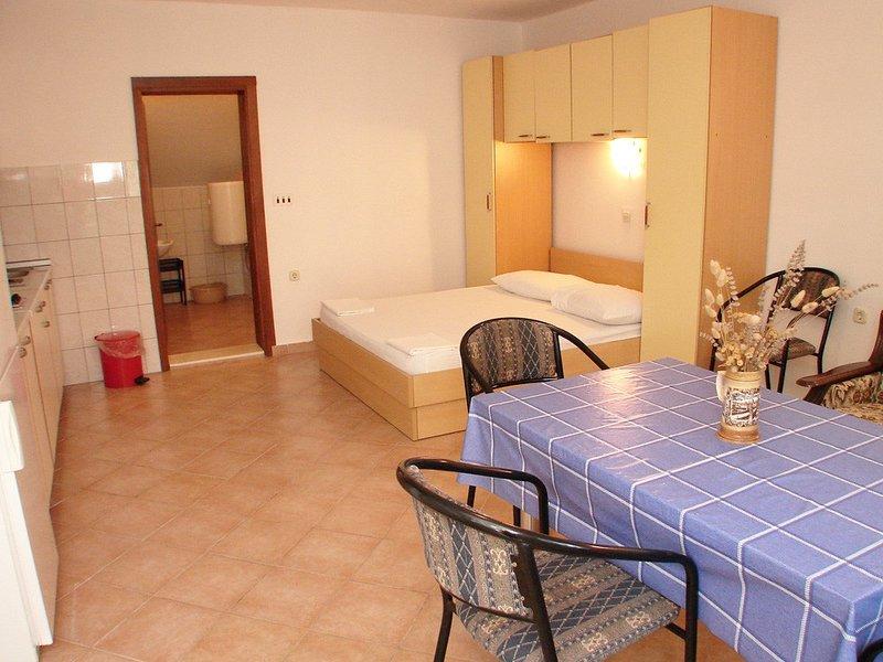 Holiday home 109903 - Studio apartment 10195, casa vacanza a Janjina