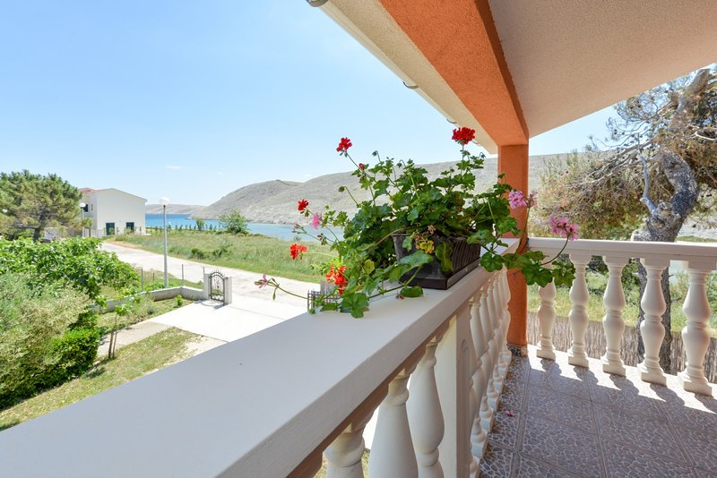 Holiday home 112126 - Holiday apartment 12265, holiday rental in Vlasici