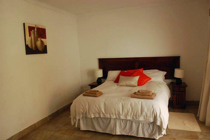 D & H Guesthouse Graskop Apt 9, aluguéis de temporada em Moremela