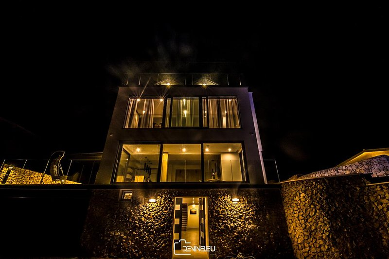 Caska Apartment Sleeps 6 with Air Con - 5508867, vacation rental in Vidalici