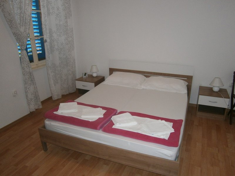 Holiday home 160644 - Holiday home for sole use 158962, vacation rental in Beli