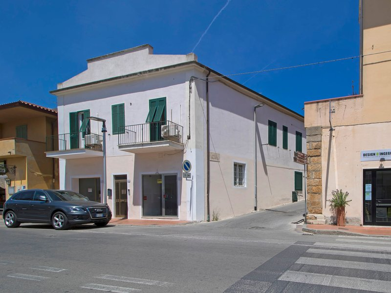 San Rocco a Mare, aluguéis de temporada em Portoferraio