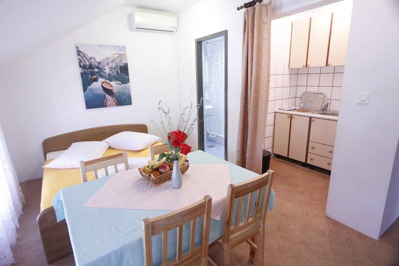 Holiday home 147116 - Holiday apartment 132189, holiday rental in Sveti Petar