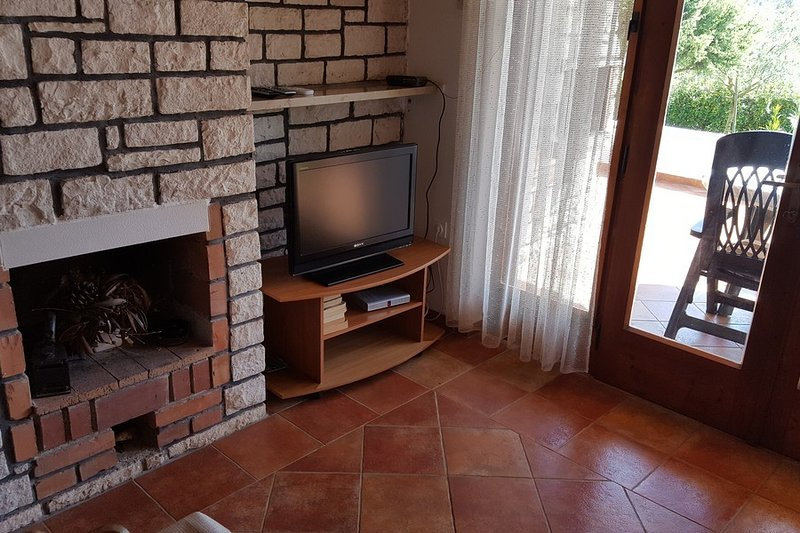 Holiday home 186186 - Holiday home for sole use 217125, holiday rental in Karigador