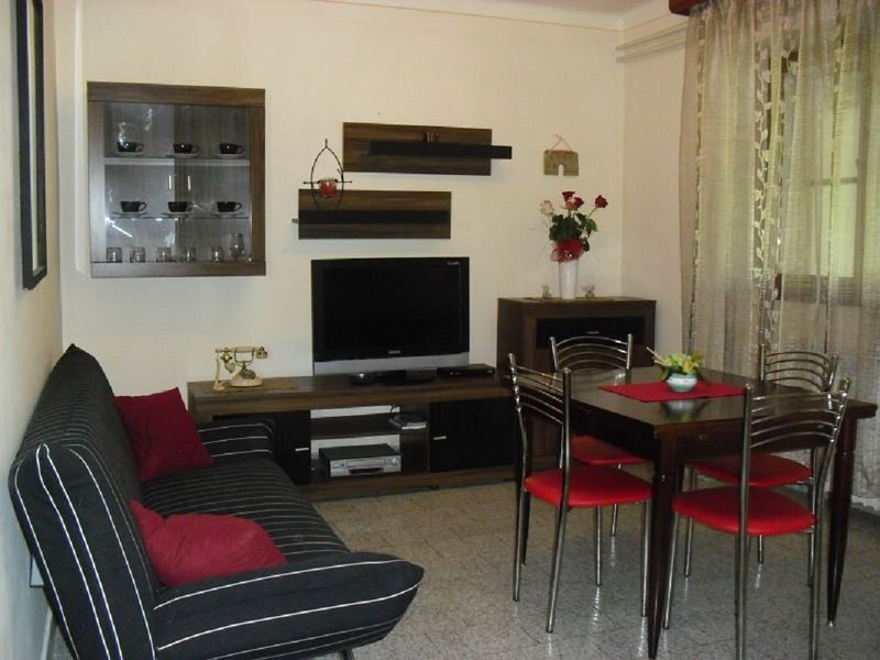Holiday home 168786 - Holiday apartment 177711, holiday rental in Jakomici