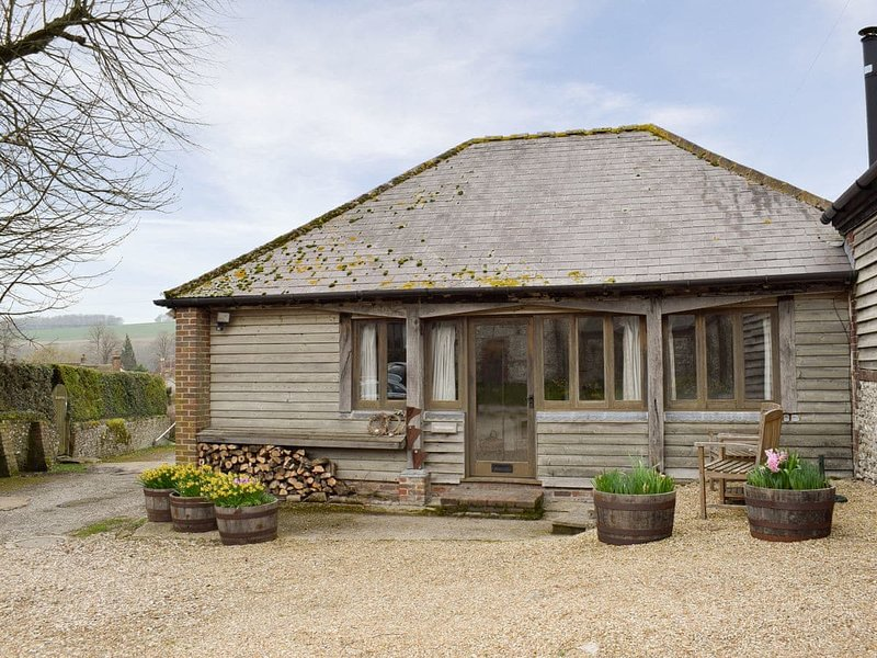 The Plough Shed- 24493, holiday rental in South Harting