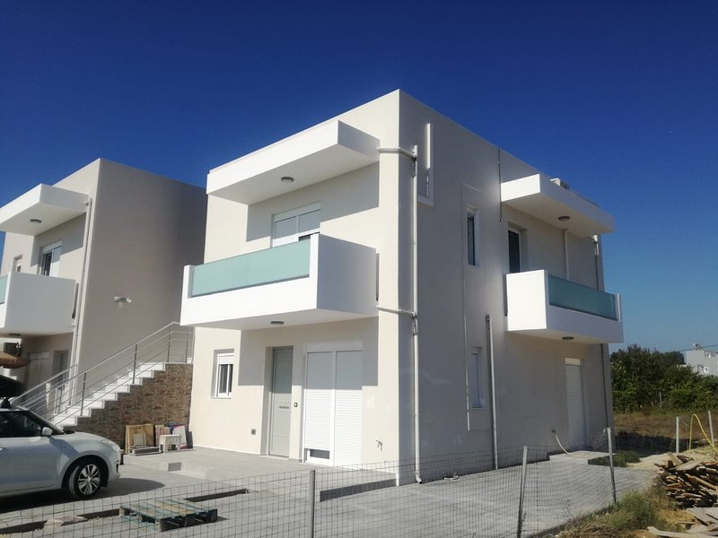Gianni's House, holiday rental in Mandraki