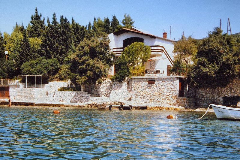 Sveti Petar na Moru Apartment Sleeps 4 - 5459833, holiday rental in Sveti Petar na Moru