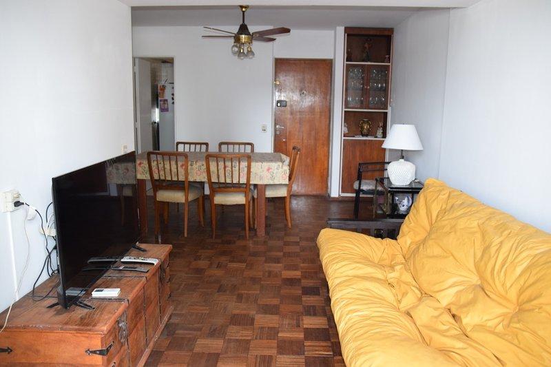 Bubuhouse, Alquiler temporario, alquiler de vacaciones en Rosario
