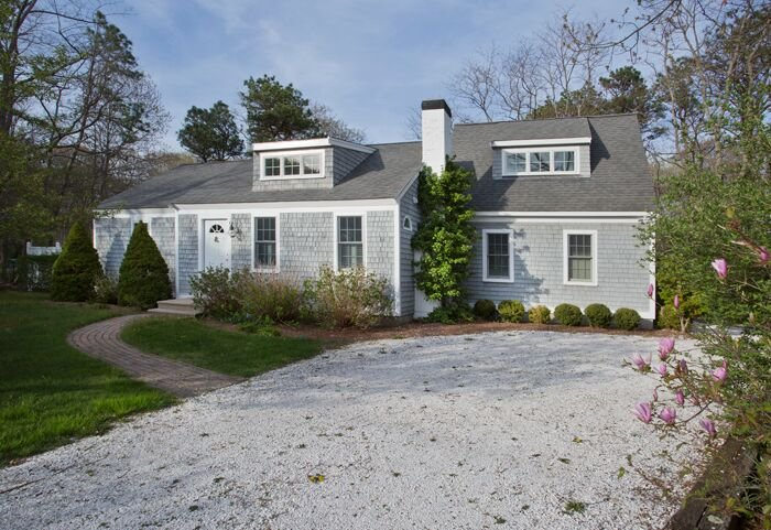 114 Long Pond Rd, vacation rental in Forestdale