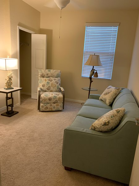 Great Escape, holiday rental in Bradenton