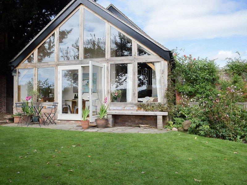 The Garden Retreat, vacation rental in Bunbury