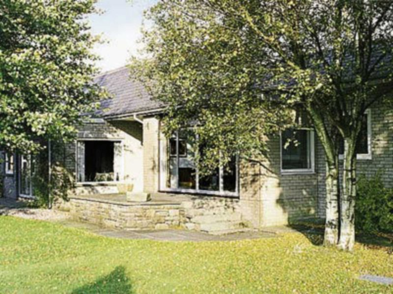 The Waiting Rooms, holiday rental in Ravenstonedale