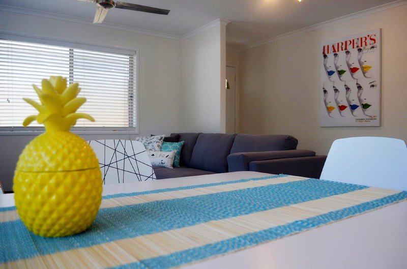 Salt and Sand, vacation rental in Noosa