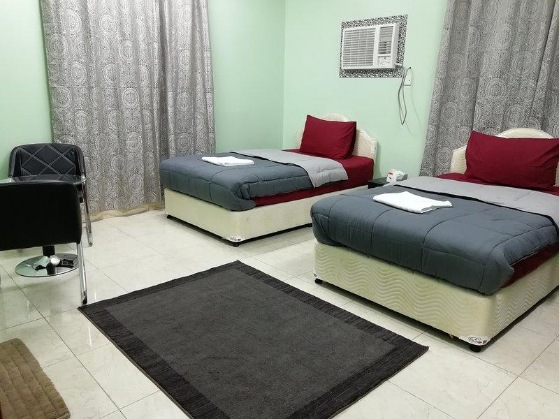 Nizwa Souq Apartments, vacation rental in Ad-Dakhiliyah Governorate