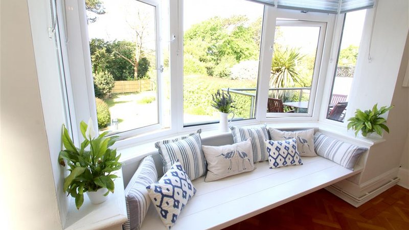 Caswell Bay House, alquiler vacacional en Southgate