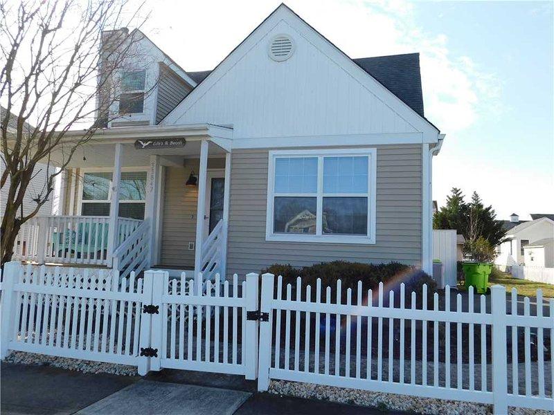 33847 N. Hampton Circle, vacation rental in South Bethany