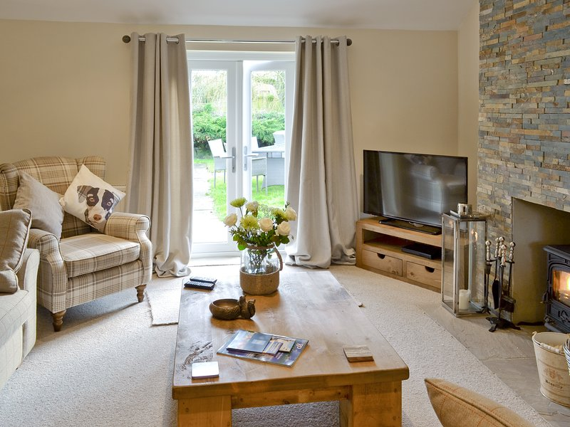 Willow Tree Cottage, holiday rental in Staxton