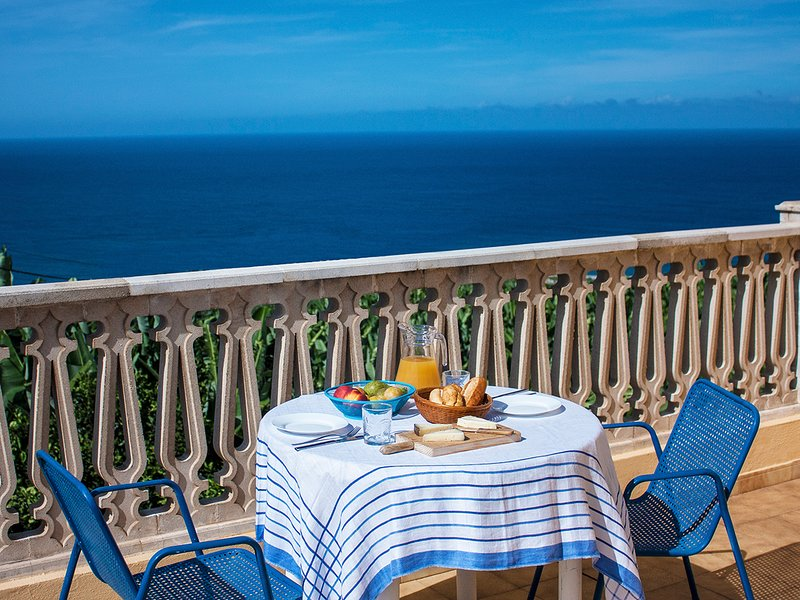Atún, vacation rental in Barros