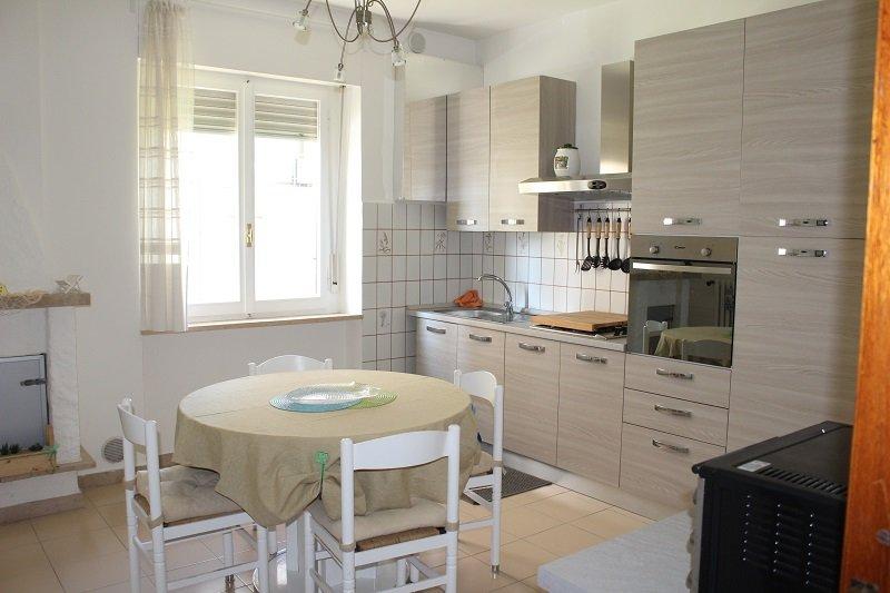 GIAMPIERO, holiday rental in Sirolo