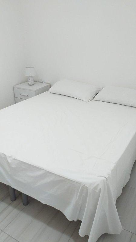 Case Messana Appartamento 2, vacation rental in Alcamo Marina