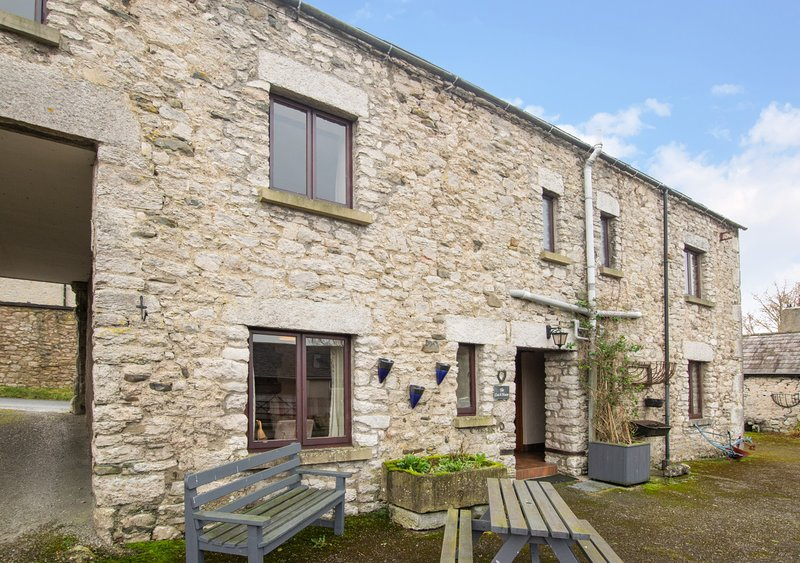 The Coach House 1, holiday rental in Holme