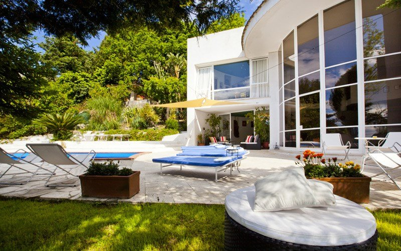 Colli di Fontanelle Villa Sleeps 12 with Pool - 5829233, holiday rental in Colli di Fontanelle