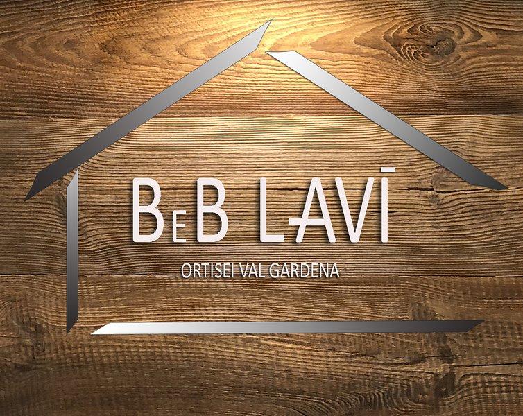 B&B LAVI, Ferienwohnung in Seis am Schlern
