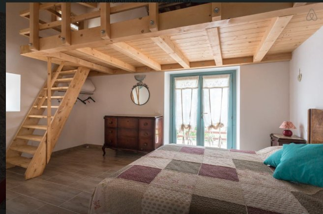 Agriturismo Conte Brunello - Appartamento Terra, holiday rental in Barbarano di Salo