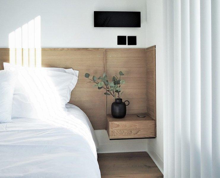 Cocoon, appartement 2 chambres, entre lac et montagnes, vacation rental in Thonon-les-Bains