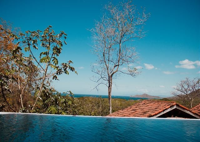 Hermosa Heights #37, holiday rental in Panama