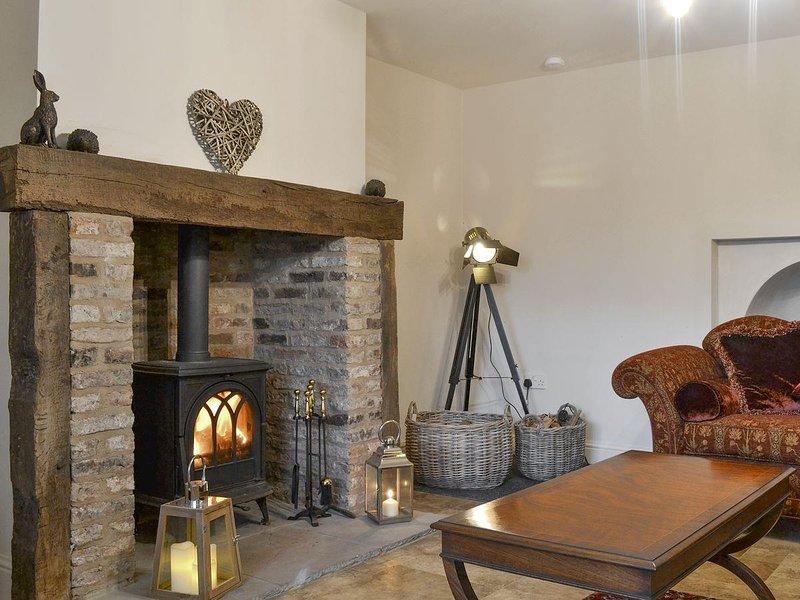 John Lively Cottage, casa vacanza a Bishop Middleham