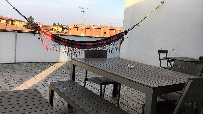 28- GARDA LUCKY, vakantiewoning in Castiglione Delle Stiviere