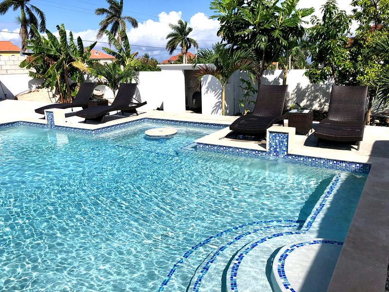 Plantation Village 354 - Near Ocho Rios, holiday rental in Priory