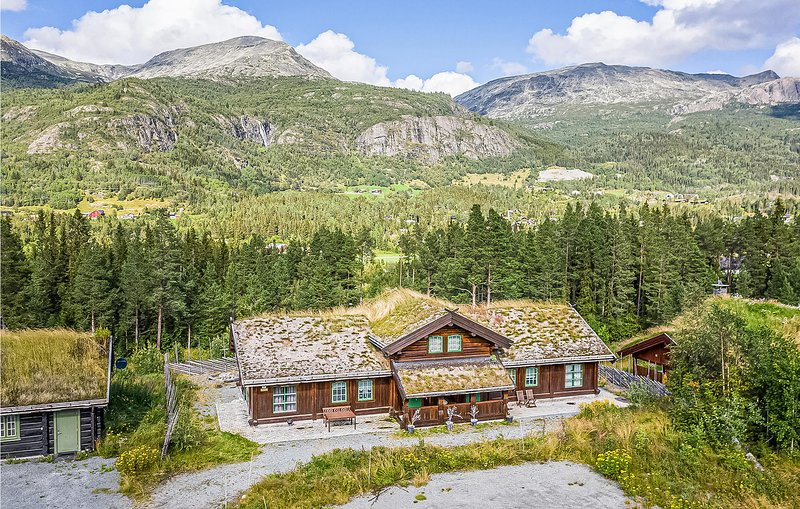 Hemsedal accommodation chalets for rent in Hemsedal apartments to rent in Hemsedal holiday homes to rent in Hemsedal
