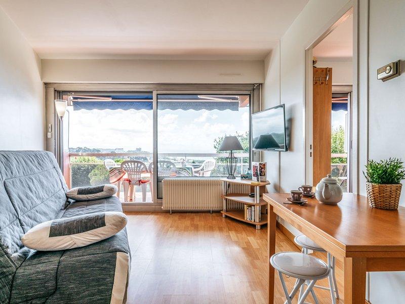 Les Hauts de Biarritz, vacation rental in Biarritz