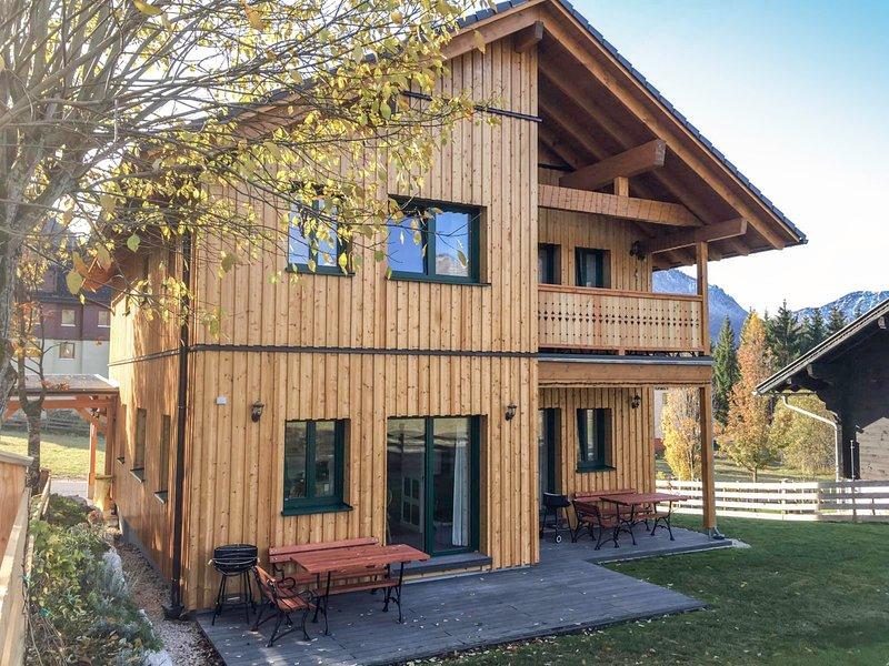 Tressenstein, aluguéis de temporada em Obertraun