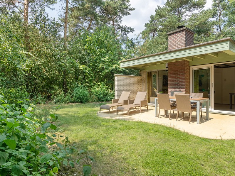 Center Parcs De Limburgse Peel, holiday rental in America