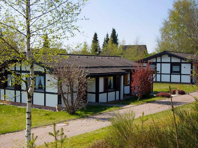 Tennenbronn, holiday rental in Tennenbronn