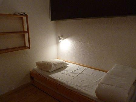 Nice studio with garden & Wifi, vacation rental in Fontaine-les-Dijon