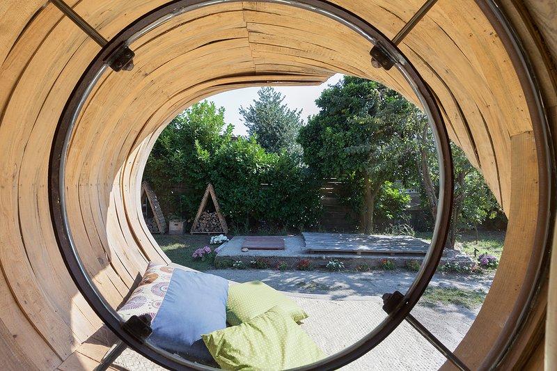 Pipeline Schlafzimmer I privates Badezimmer Ich schlafe 2 Ich Zweibettzimmer