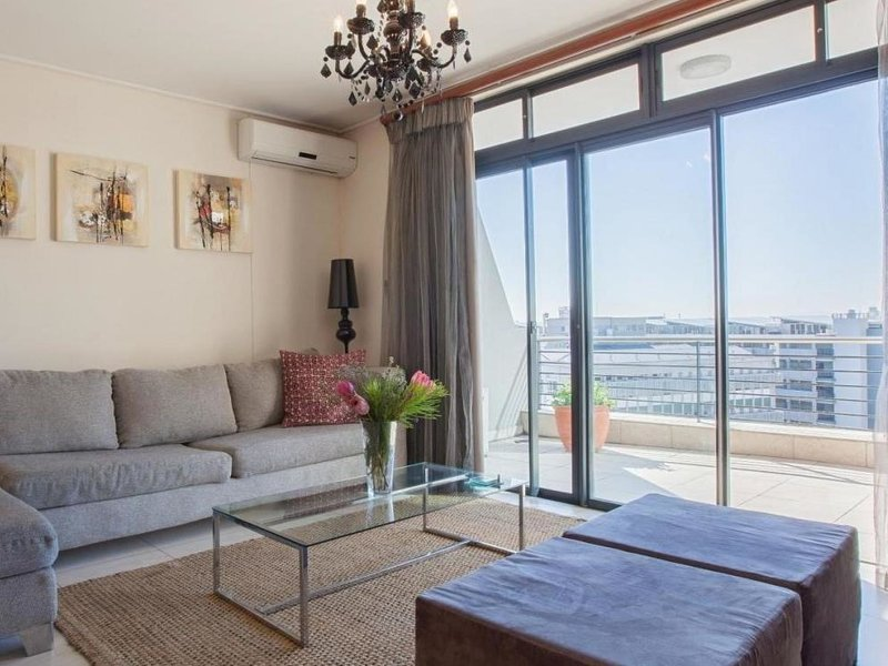 905 Dockside, holiday rental in De Waterkant